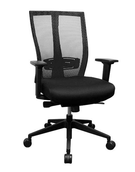 Razor Chair by Quot The Razor Quot Ergonomic Mesh Chair Office Furniture Warehouse