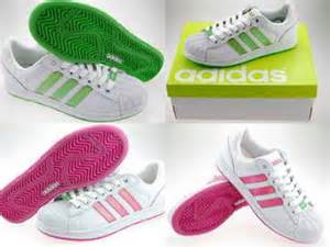 Comfortable Shoes With Arch Support Branded Shoes Online Adidas On The Internet