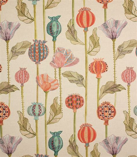 upholstery pattern making 10 ideas about curtain fabric on pinterest diy curtains