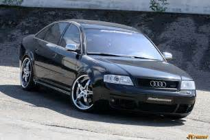 audi a4 turbo cars