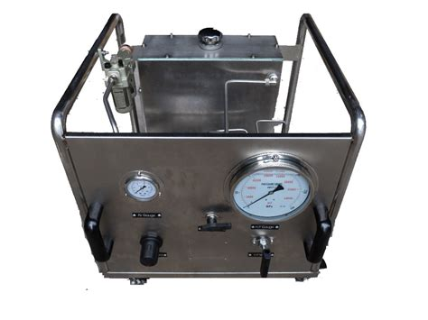 Pompa Air Pedrollo Hfm 6 B compare prices on hydro test shopping buy low price hydro test at factory
