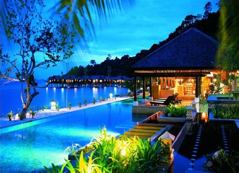 Mora Inn Pangkor Malaysia Asia nipah guesthouse updated 2017 prices guest house