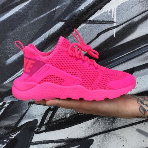 light pink huaraches womens 31 best images about nike on nike footwear