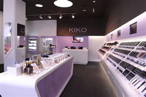 kiko sede kiko cerca una store manager per la sede di cuneo my