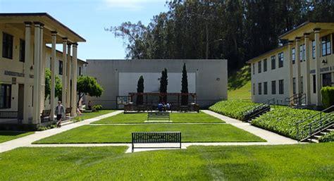 academic calendar touro university worldwide programs degrees touro university california college of