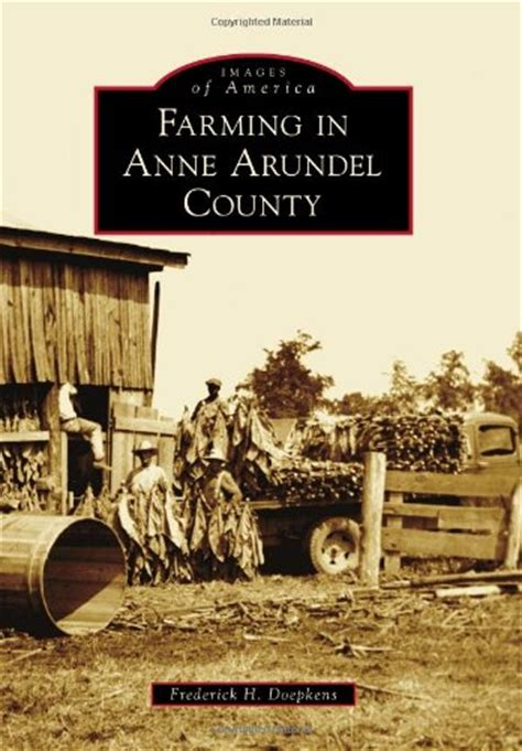 Arundel County School Calendar Arundel County School Calendar