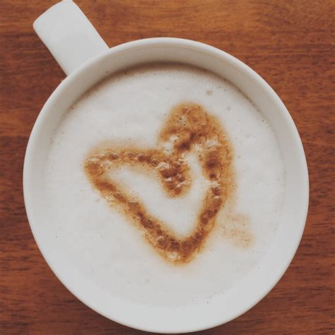 coffee house music playlist 8tracks radio coffee house kpop 15 songs free and music playlist