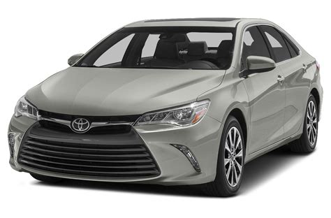 toyota auto 2015 toyota camry price photos reviews features