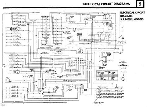 harman kardon wiring diagram ge wiring diagrams wiring