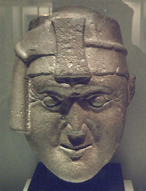 concepto de imagenes artisticas wikipedia escultura incaica wikipedia la enciclopedia libre