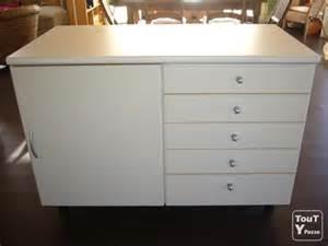meubles bas cuisine pas cher meuble bas cuisine pas cher cuisinez pour maigrir