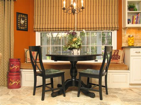 black bench for kitchen table white mosaic tile bathroom contemporary with above counter sink carrara