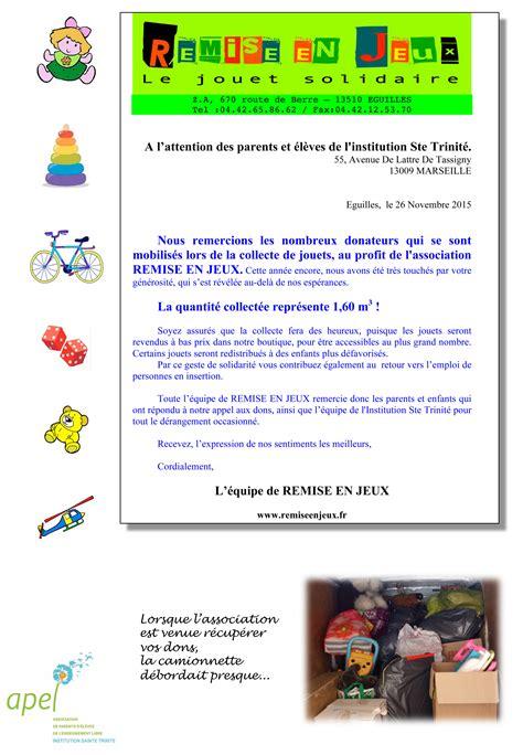 Exemple De Lettre Demande De Moratoire Pdf Modele Lettre Demande De Lots Pour Tombola Ecole