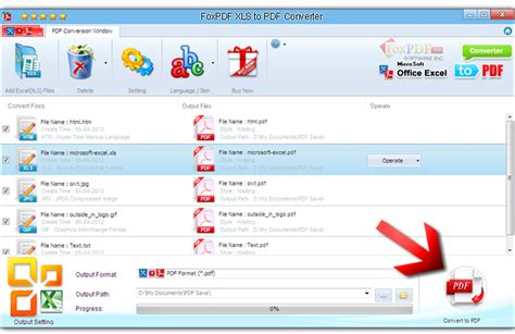 how to convert jpg to visio format convert pdf to visio 28 images how to convert pdf to