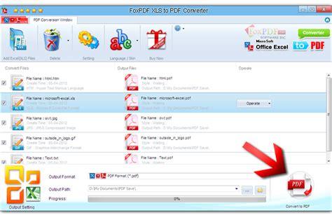 convert visio to pdf spacesprogs
