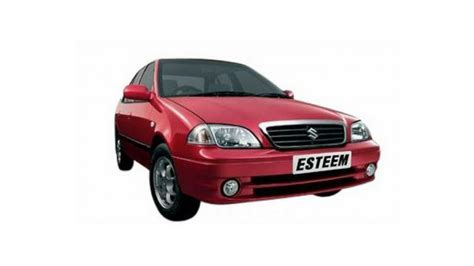 buy maruti car maruti suzuki esteem car tyres price list buy 155 80 r13