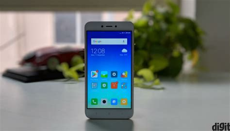 Xiaomi Redmi 5a By Rizky Store xiaomi redmi 5a with 3gb ram to be sold offline for rs