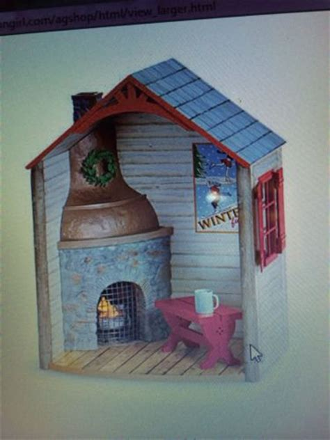 american girl doll tree house american girl doll tree house for sale classifieds