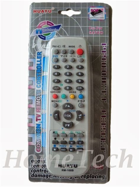 Sale Remot Tv Sanyo Lcdledtabung sanyo rca crt tv remote rep end 10 24 2018 5 15 pm
