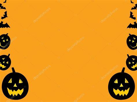 imagenes de halloween vector halloween background vector stock vector 169 anetkata
