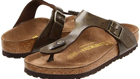 www sandals the sandal is king live the sandal
