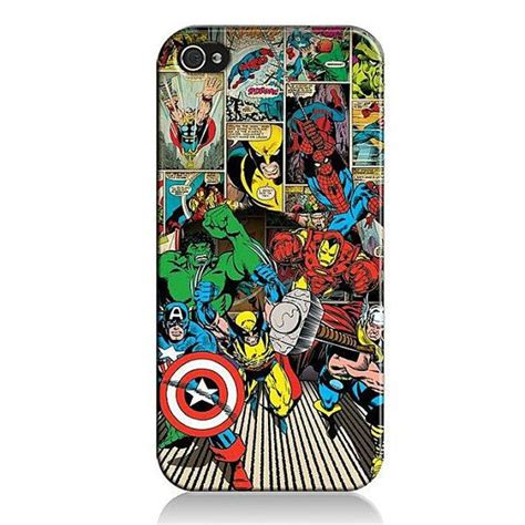 Casing Samsung Galaxy Note 2 Marvelcomics Custom Hardcase 8 best images about phone on samsung mini and samsung galaxy s4