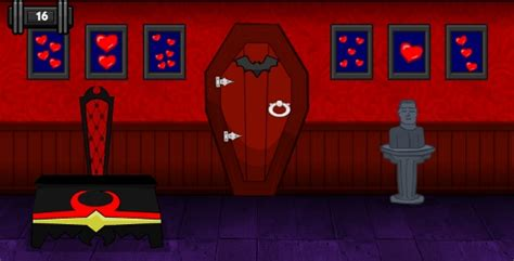 escape from the haunted room walkthrough escape games 24 room escape games point n click games puzzle games