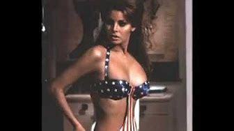 raquel welch foster grant waiters commercial youtube raquel welch youtube