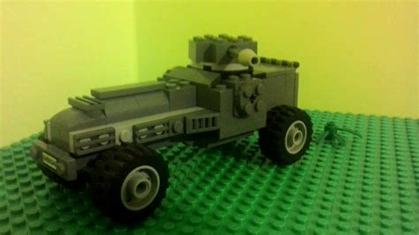 lego rolls royce armored car lego ww1 rolls royce armored car