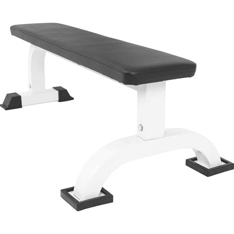 Banc Musculation Simple by Banc D 233 Velopp 233 233 Banc De Musculation
