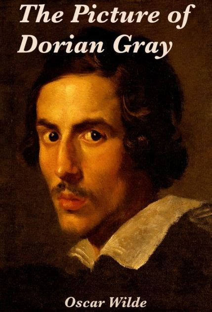 the picture of dorian gray series 1 the picture of dorian gray oscar wilde by oscar wilde