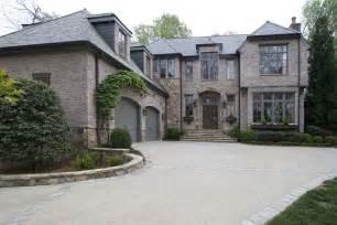 mini mansion my furture homes pinterest