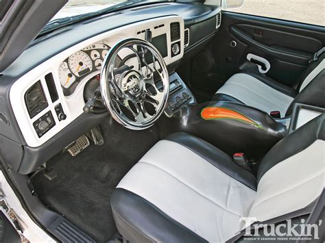 Chevy Interior Parts by High Quality Chevy Interior Parts 8 2001 Chevy Silverado