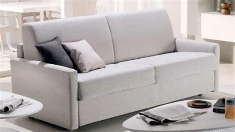 ricoprire divani ricoprire divano in ecopelle idee per il design della casa