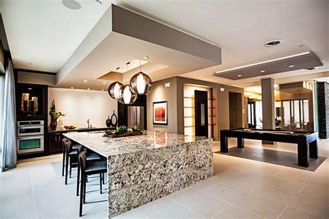 Home Interior Design Houston Tx | fresh memorial apartments houston tx interior design ideas