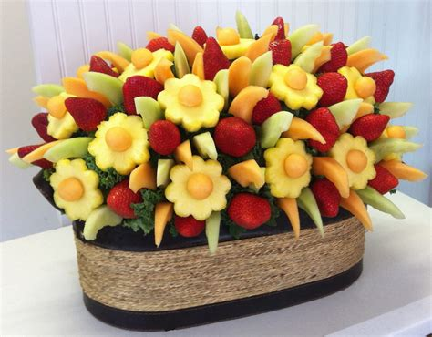 edible creations how to fruit bouquets and edible edible fruit arrangements prices google search fruit