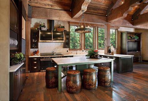 cabin decorrustic interiors  log cabin decorating ideas