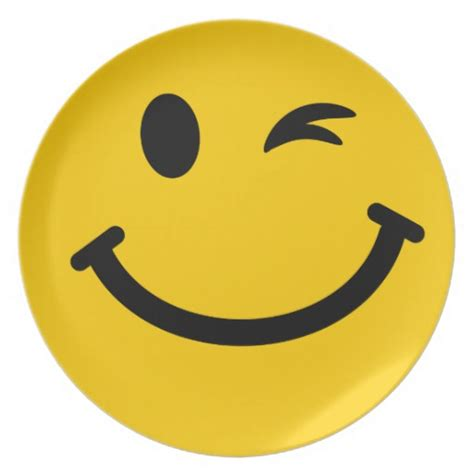 winking smiley face emoticon winking face means images