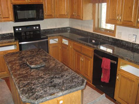 Slate Laminate Countertop - paramount granite blog 187 2012 187 november