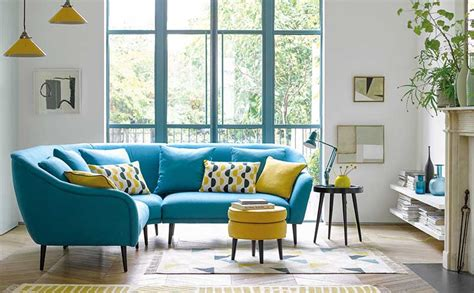 win 163 3 000 to spend on furniture and accessories homes