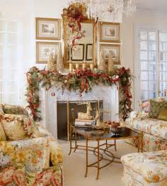living decorations 30 stunning ways to decorate your living room for