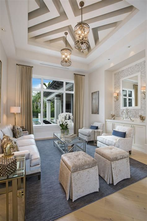 naples architect home design contemporary stylewith pictures weber design group naples fl