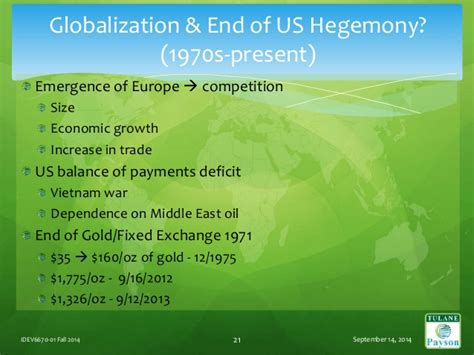 gis powerpoint templates payson14greengis powerpoint template exle
