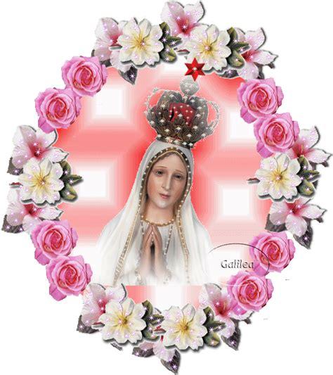 imagenes de la virgen maria animados 174 gifs y fondos paz enla tormenta 174 imagenes de la virgen