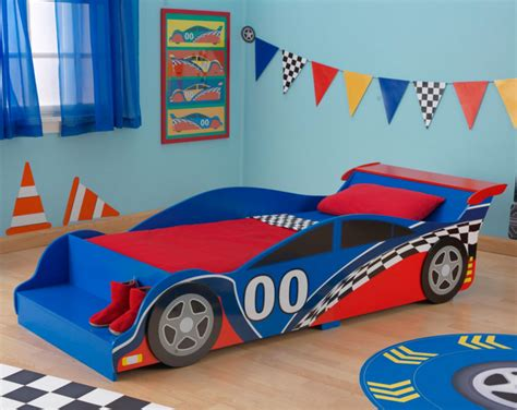 di letto per bambini letti ragazzi a forma di veicoli il meglio design