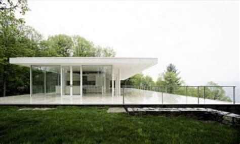 desain gudang material karya arsitektur dunia