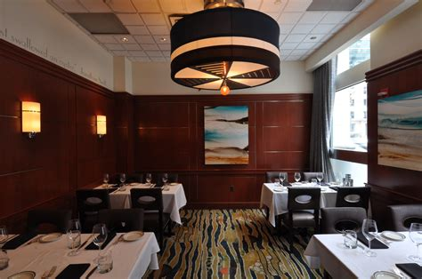 restaurants in dc with private dining rooms lovely per se dining room photos light of dining room