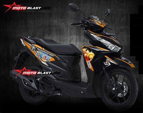 Vario 150 White Carbon V1 1 vario 150 black matte one 2b motoblast