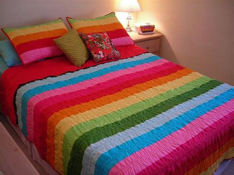 rainbow comforter twin 179 best images about zoey s rainbow room on pinterest