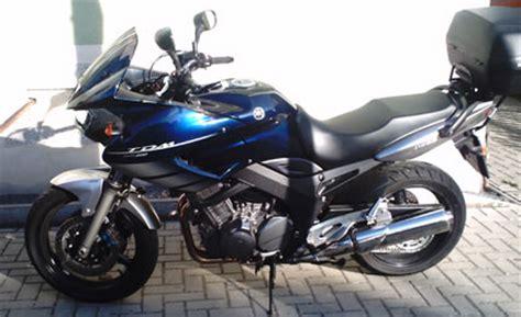 Motorrad Klasse A1 H Chstgeschwindigkeit by F 252 Hrerscheinklassen